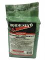 رنگدانه رنگی برای بتن سبز Hormusend HLV-21 2 کیلوگرم