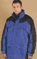 Куртка утепленная  ANDORA