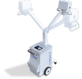 Рентген-аппарат Corsix-R 16