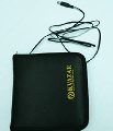 PSC202d chargers for handheld transceivers, satellite phones, cameras