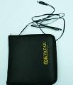 Зарядные устройства PSC202d для раций, спутниковых телефонов, фотоаппаратов