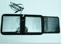 Джерело живлення PSC202із для радіоприймачів, портативних телевізорів, магнітофонів