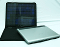 Источники питания PSC203, PSC204а, PSC204в для ноутбуков с различным диапазоном мощностей
