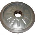 Каток с грузошиной БМП 675-33-сб104