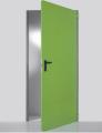 Технические металлические двери внутренние одностворчатые REVER MULTIUSO