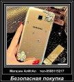 Чехол для всех моделей Samsung и iPhone.