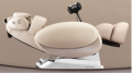 Massage chair of Panamer of 2 (Panamera II) Japan, Massage chairs of Osis