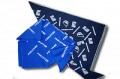Промо платки, банданы, косынки с логотипом