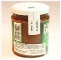Паста OLIVE із грецьких оливок