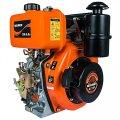 Двигатель дизельный Vitals DM 6.0s ( 6 л.с.)