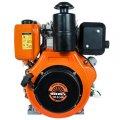 Двигатель дизельный Vitals DM 10.5kne ( 10.5 л.с.)
