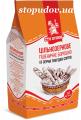 Мука пшеничная цельнозерновая из твердых сортов, 1 кг