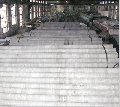 Трубы асбестоцементные безнапорные (БНТ ГОСТ 1839-80)d=200мм