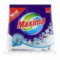 Пральний порошок Sano Maxima Fresh Mountain 2 кг, арт.991280