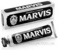 Зубна паста Чорний ліс Marvis Black Forest, 75 мл