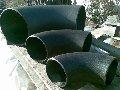 Отводы стальные