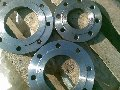 Фланцы стальные 6,10,16 аТм любых диаметров