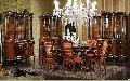 Мебель для столовых EPOQUE DOREE Ingrid