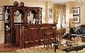 Мебель для столовых, Liberty
