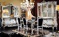 Мебель для столовых, EPOQUE DOREE Giulia