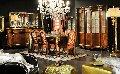 Мебель для столовых, EPOQUE DOREE Andrea