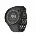 Hours of SUUNTO Ambit3 Peak Nepal Edition