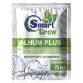 Антистресант и Стимулятор роста SmartGrow Alhum Plus 20 мл
