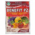 Удобрение Бенефит Benefit PZ 25 мл биостимулятор для роста плодов 684907
