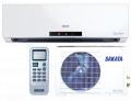 Sakata SIE/SOE invertor conditioner