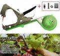 Степлер для подвязки растений Tapetool | Тапенер садовый
