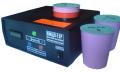 VMTsL-12R colza hydrometer oil meter