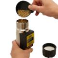 Hydrometer of WILE 55 grain (FARMCOMP Finland)