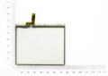 """Сенсорный экран для Gps навигатора 3.5"""" дюймов №2 """"Универсальный"""""""