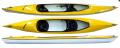 Водный транспорт-каяки,байдарки, катамараны,лодки, аксессуары,весла,каноэ