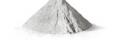 Раствор сухой (гарцовка) РЦГ Ж-1 М-200