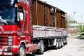 Мобильные здания в контейнерном исполнении