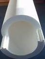 Цилиндры полистирольные