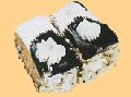 Пирожное Лилия