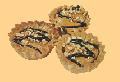 Пирожное Корзинка