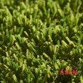 Декоративная трава Pro Lawn Sirius