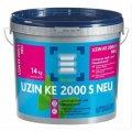 Универсальный клей UZIN KE 2000 S NEU