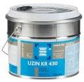 2-К полиуретановый клей UZIN KR 430