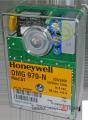 Блок керування Honeywell Satronic Resideo DMG 970 mod.01 art. 035001  блок управления