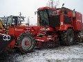Комбайны зерноуборочные Matrot M-41