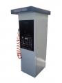Автомати для розливу антимошки (незамерзайки)/Торгові автомати/Термінали для розливу омивача скла/