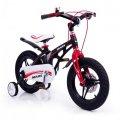 """Двоколісний велосипед Mars 16\"""" На 3-5 років. Легкий. Міцний. Сучасний"""
