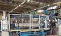 Оборудование для производства пластиковых труб
