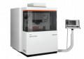 Прошивочные станки FORM 1000 повышенной точности