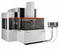 Прошивочные станки FORM 3000 HP повышенной точности