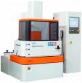 Proshivochny SP1U machines economic
